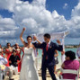 Scarlett Wedding & Event Design 2