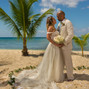 La boda de Anthony J. y Daniel Loeza Photography 34