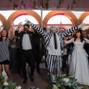 La boda de Diana T. y Farfalla Eventos & Wedding Planner 10