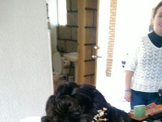 Yuridia Serrano 1