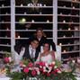 La boda de Brigitte y Paty Moreno 16