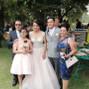 La boda de Ezri Ramales  y Espacios Majestuosos 11