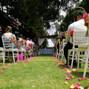 La boda de Ezri Ramales  y Espacios Majestuosos 13