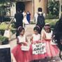 La boda de Nallely Tapia y Jardín de Eventos Amarello 18