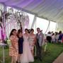 La boda de Ezri Ramales  y Espacios Majestuosos 14