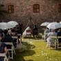 La boda de Diana T. y Farfalla Eventos & Wedding Planner 15