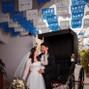 La boda de Diana T. y Farfalla Eventos & Wedding Planner 16