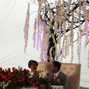 La boda de Ezri Ramales  y Espacios Majestuosos 15