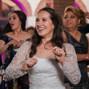 La boda de Diana T. y Farfalla Eventos & Wedding Planner 17