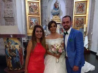 Susan's Bridal 2