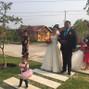 La boda de Andy Ramirez y Yessica Cabrera Makeup 7