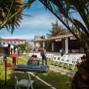 La boda de Diana T. y Farfalla Eventos & Wedding Planner 19