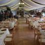 La boda de Mati Caballero y Hacienda San Andrés 7