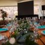 La boda de Diana T. y Farfalla Eventos & Wedding Planner 21