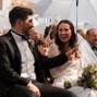 La boda de Diana T. y Farfalla Eventos & Wedding Planner 22