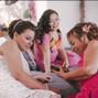 La boda de Liliana Ramírez y Elizabeth Hernández Makeup Artist 1