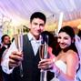 La boda de Jessica Zamorano y Pilar Campos Media 9