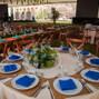 La boda de Diana T. y Farfalla Eventos & Wedding Planner 24