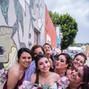 La boda de Jessica Zamorano y Pilar Campos Media 10