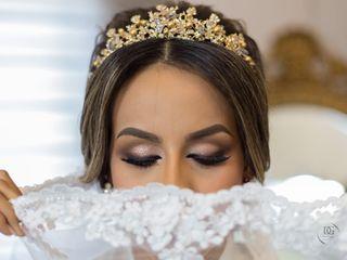Jessy Romero Maquillaje 3