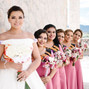 La boda de Liliana Ramírez y Elizabeth Hernández Makeup Artist 3