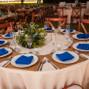 La boda de Diana T. y Farfalla Eventos & Wedding Planner 26