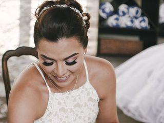 Elizabeth Hernández Makeup Artist 4