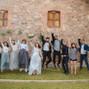 La boda de Diana T. y Farfalla Eventos & Wedding Planner 28