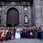 La boda de Jessica Zamorano y Pilar Campos Media 14