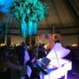 La boda de Elena Magaña Ayala y Grupo Musical de Alejandro Ponce 4