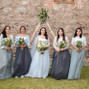 La boda de Diana T. y Farfalla Eventos & Wedding Planner 32