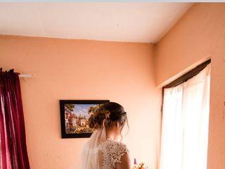 Wedding Room 2
