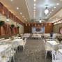 La boda de Estefanía Estrada Vargas y Royal Salón de Eventos 2