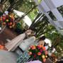 La boda de Briseida Valladares y Pavo Real del Rincón 11