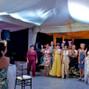 La boda de Briseida Valladares y Pavo Real del Rincón 12