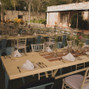 La boda de Gilda Perez y Maison Couturier 7