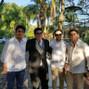 La boda de Briseida Valladares y Pavo Real del Rincón 13