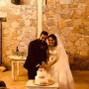 La boda de Carmen Márquez y Hotel Parador Vernal 32