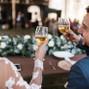 La boda de Ros G. y Farfalla Eventos & Wedding Planner 44