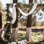 La boda de Ros G. y Farfalla Eventos & Wedding Planner 47