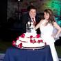 La boda de Carlos Cotarelo y Remember Me! 9