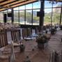 La boda de Carmen Márquez y Hotel Parador Vernal 38