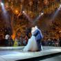 La boda de Jo Martínez y Osvaldo Martínez 6
