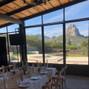La boda de Carmen Márquez y Hotel Parador Vernal 40