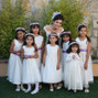 Genova Maldonado Wedding Planner 16