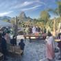 La boda de Carmen Márquez y Hotel Parador Vernal 41