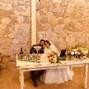 La boda de Carmen Márquez y Hotel Parador Vernal 42