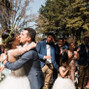 La boda de Ros G. y Farfalla Eventos & Wedding Planner 53