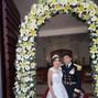 La boda de Claudia Mtz Silva y Dreams & Events 7