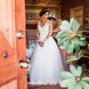 La boda de Ros G. y Farfalla Eventos & Wedding Planner 54